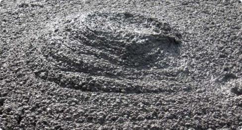 Пермь бетон керамзитобетон под полы