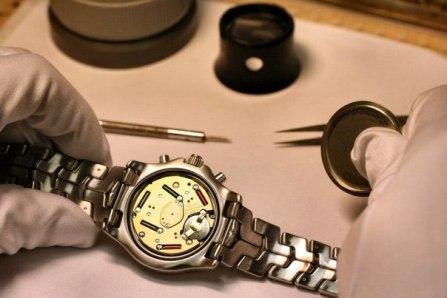 Скупка пермь часы часы стоимость почистить