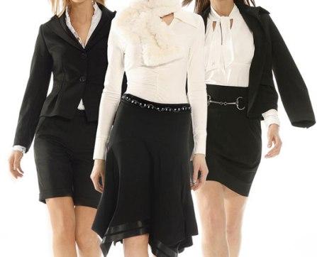 b91490d3fb8 Где можно купить женскую одежду в Перми